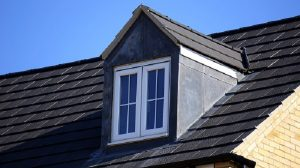 roofing contractor North Myrtle Beach